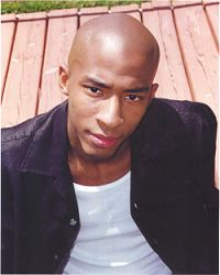 antwon tanner 2015