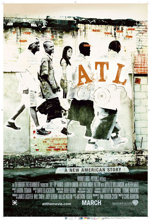 poster l ATL.(2006).CAM.SVCD TUBE