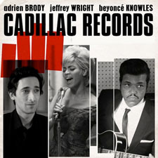 http://www.blackfilm.com/i3/movies/c/cadllacrecords/poster0_m.jpg
