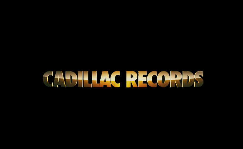 november 2008 cadillac records video special. Cars Review. Best American Auto & Cars Review