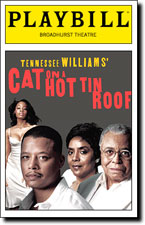 March 2008 Blackfilm Com Cat On A Hot Tin Roof Premiere