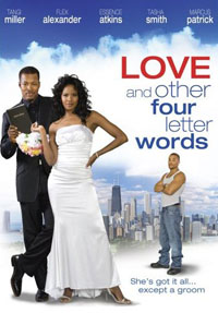 love and other four letter words contest love and other four letter ...