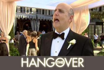 Jeffrey Tambor Hangover June 2009   blackfilm....
