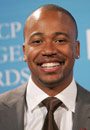 Columbus Short