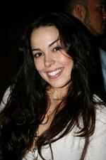Giselle Rodriguez ... - 007