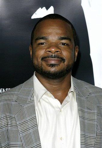 F Gary Gray Net Worth