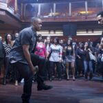 Stomp_The_Yard_Still_4