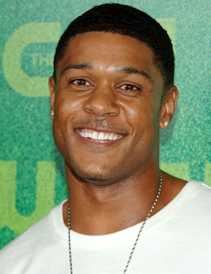 pooch hall biography