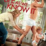Life_As_We_Know_It_Poster