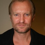Ulrich Thomsen