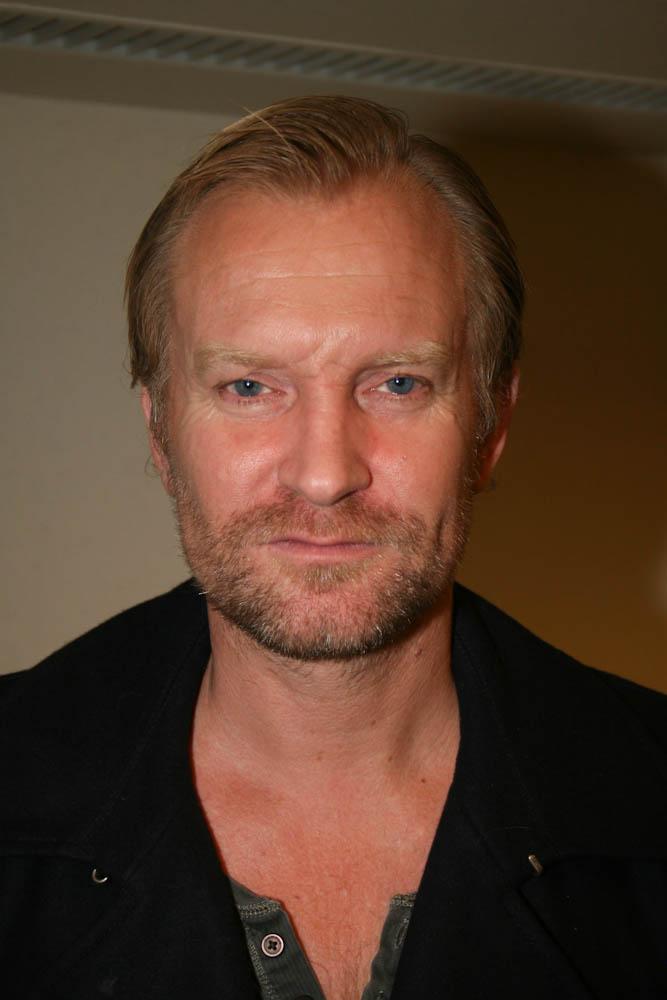 Ulrich Thomsen - Ulrich-Thomsen