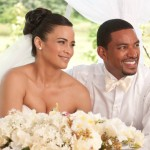 Paula Patton,Laz Alonso