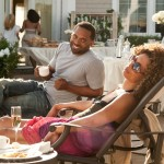 Mike Epps;Angela Bassett;Julie Bowen