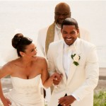 Jumping the Broom 8