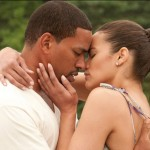 jumping the broom 3