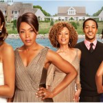 jumping the broom 5