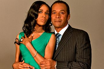 Michelle Williams husband