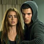 Abduction 10