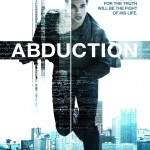 Abduction poster 3