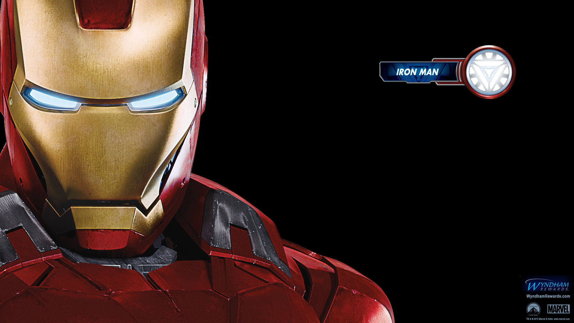 Simple Wallpaper Marvel Face - Avengers-wallpaper-Iron-Man  You Should Have_928563.jpg