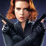 EW Avengers Headshots Black Widow
