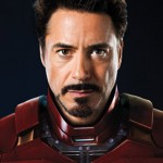 EW Avengers Headshots Iron Man