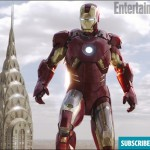EWavengers-iron-man-robert-downey-jr