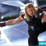 EWavengers-thor-chris-hemsworth1