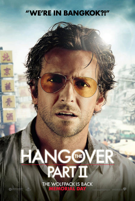 hangover 2 wallpaper. the hangover 2 wallpaper.