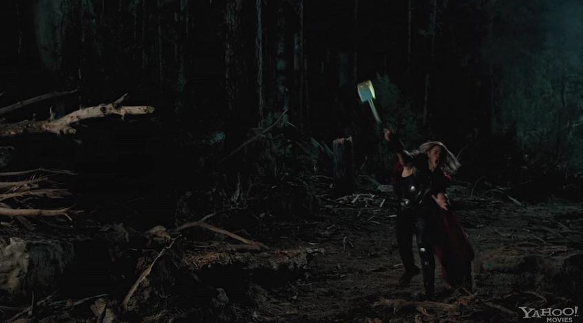 the avengers thor and hammer blackfilm com read blackfilm com read