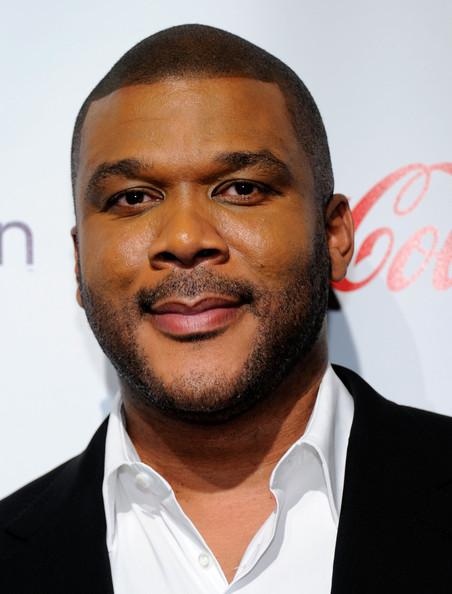last-night-producer-director-actor-tyler-perry-was-honored-wit