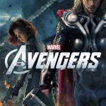 avengers-character-poster-chris-hemsworth-thor-scarlett-johansson-black-widow