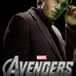 avengers-movie-poster-mark-ruffalo-01