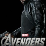 avengers-movie-poster-samuel-l-jackson-01