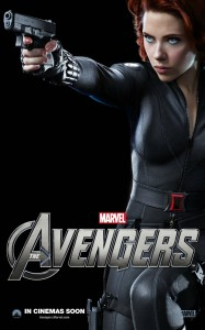 avengers-movie-poster-scarlett-johansson-01