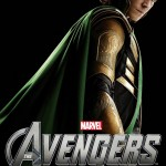 avengers-movie-poster-tom-hiddleston-01