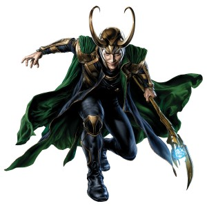 avengers-promo-art-loki-tom-hiddleston-
