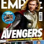 empire-avengers-cover-chris-hemsworth