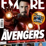 empire-avengers-cover-robert-downey-jr