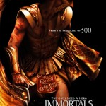 immortals poster 2