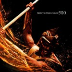 immortals poster 3