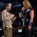 the-avengers-chris-hemsworth-joss-whedon-image