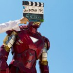 the-avengers-iron-man-image