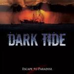 Dark Tide Poster 2a