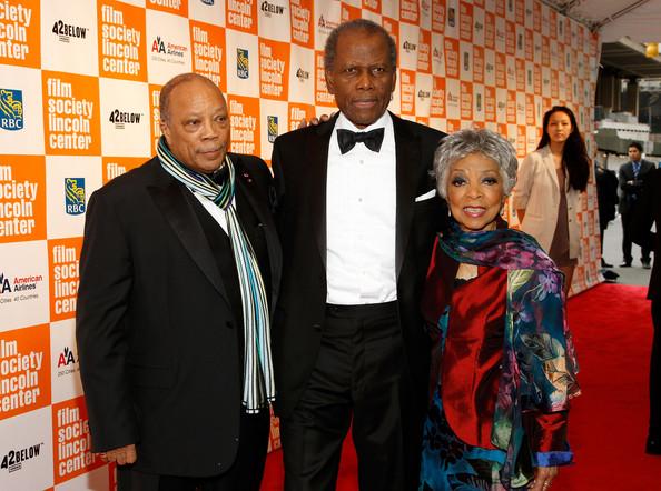 http://www.blackfilm.com/read/wp-content/uploads/2011/05/Sidney-Poitier-Tribute-Quincy-Jones-Sidney-Poitier-Ruby-Dee.jpg