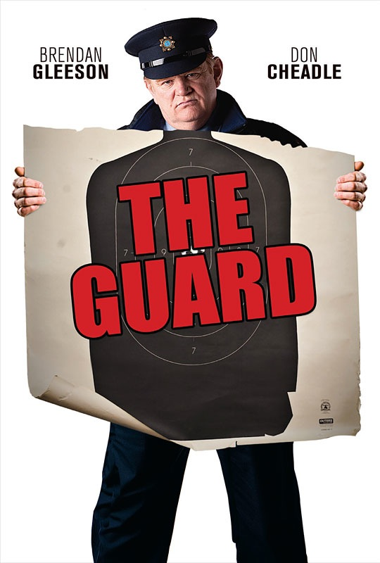 The-Guard-poster.jpg