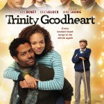 Trinity Goodheart poster