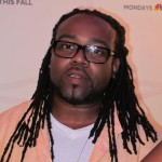 54 - 15th ABFF Dsyfunctional Friends Corey Grant