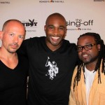 55 - 15th ABFF Dsyfunctional Friends producers