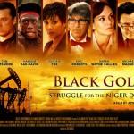 Black Gold 1a